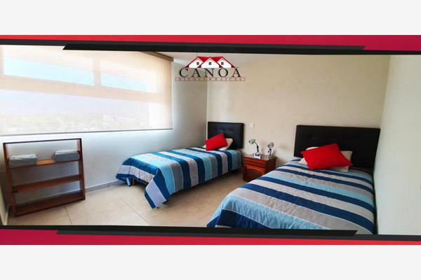 Foto de departamento en venta en niza 266, versalles, puerto vallarta, jalisco, 0 No. 16