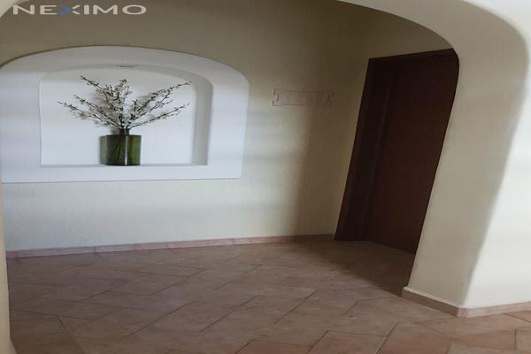 Foto de departamento en renta en nizuc 76, supermanzana 17, benito juárez, quintana roo, 20587930 No. 06