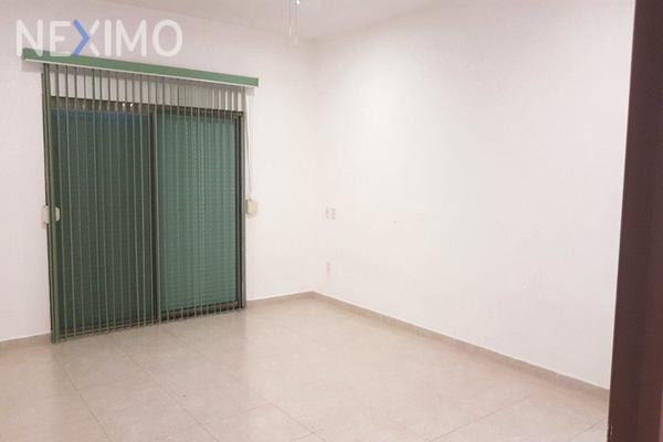 Foto de departamento en renta en nizuc 76, supermanzana 17, benito juárez, quintana roo, 20587930 No. 10