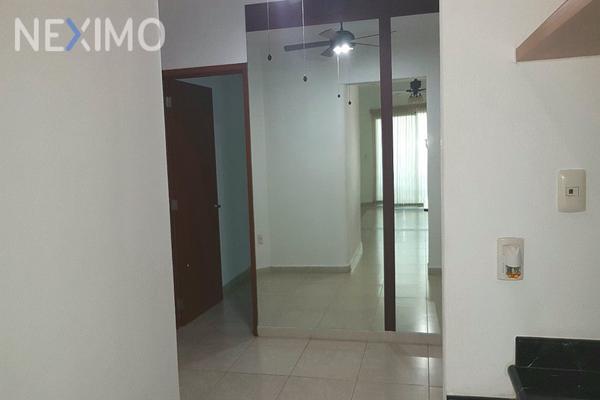 Foto de departamento en renta en nizuc 76, supermanzana 17, benito juárez, quintana roo, 20587930 No. 11