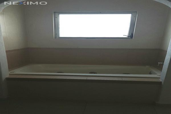 Foto de departamento en renta en nizuc 76, supermanzana 17, benito juárez, quintana roo, 20587930 No. 13