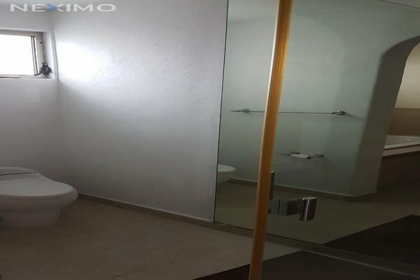 Foto de departamento en renta en nizuc 76, supermanzana 17, benito juárez, quintana roo, 20587930 No. 14