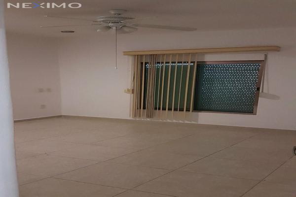 Foto de departamento en renta en nizuc 76, supermanzana 17, benito juárez, quintana roo, 20587930 No. 15