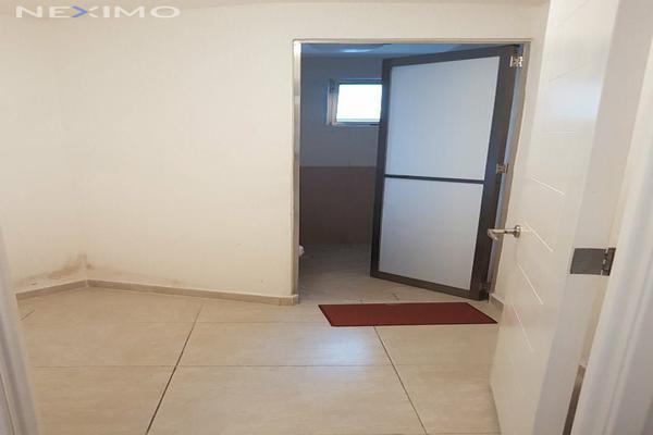 Foto de departamento en renta en nizuc 76, supermanzana 17, benito juárez, quintana roo, 20587930 No. 17