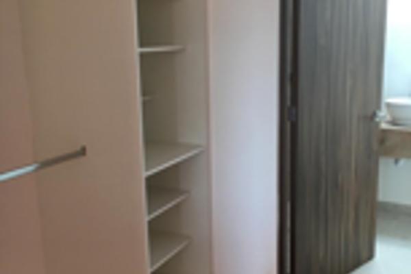 Foto de casa en condominio en venta en nizuc, grand juriquilla , real de juriquilla, querétaro, querétaro, 4664871 No. 02