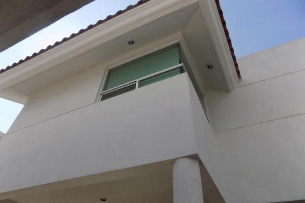 Foto de casa en venta en n/o n/o, cañada del refugio, león, guanajuato, 3561471 No. 01