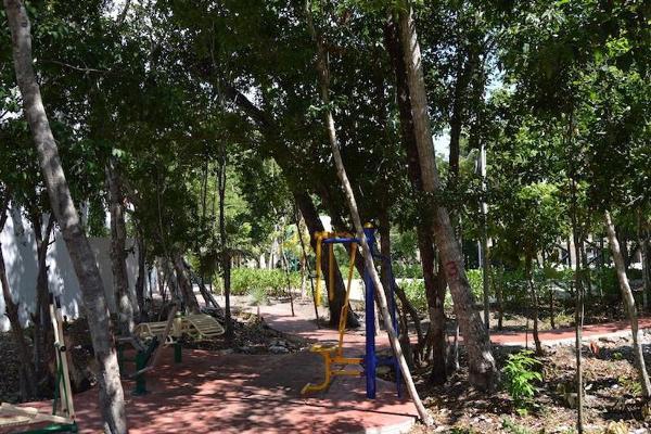 Foto de casa en venta en nobhe , puerto morelos, benito juárez, quintana roo, 8160163 No. 10