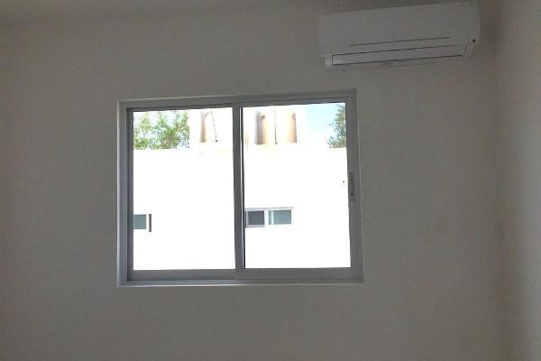 Foto de casa en venta en nobhe , puerto morelos, benito juárez, quintana roo, 8160163 No. 11