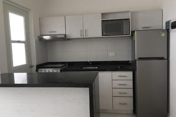 Foto de casa en venta en nobhe , puerto morelos, benito juárez, quintana roo, 8160163 No. 16