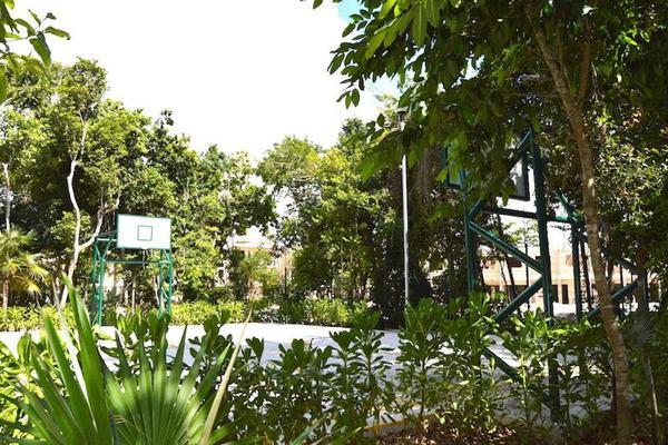 Foto de casa en venta en nobhe , puerto morelos, puerto morelos, quintana roo, 8160163 No. 08