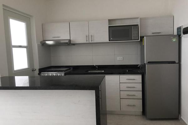 Foto de casa en venta en nobhe , puerto morelos, puerto morelos, quintana roo, 8160163 No. 11