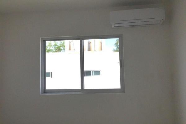 Foto de casa en venta en nobhe , puerto morelos, puerto morelos, quintana roo, 8160163 No. 15