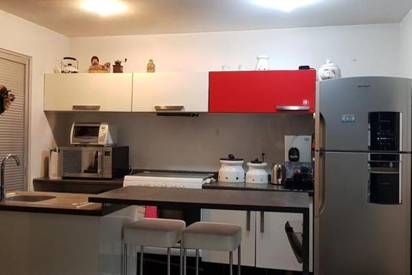 Foto de departamento en venta en  , nochebuena, benito juárez, df / cdmx, 8072383 No. 07
