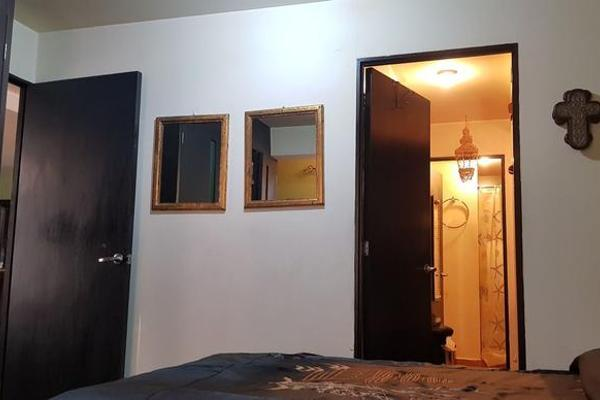 Foto de departamento en venta en  , nochebuena, benito juárez, df / cdmx, 8072383 No. 12