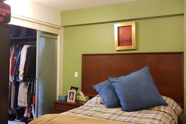 Foto de departamento en venta en  , nochebuena, benito juárez, df / cdmx, 8072383 No. 16