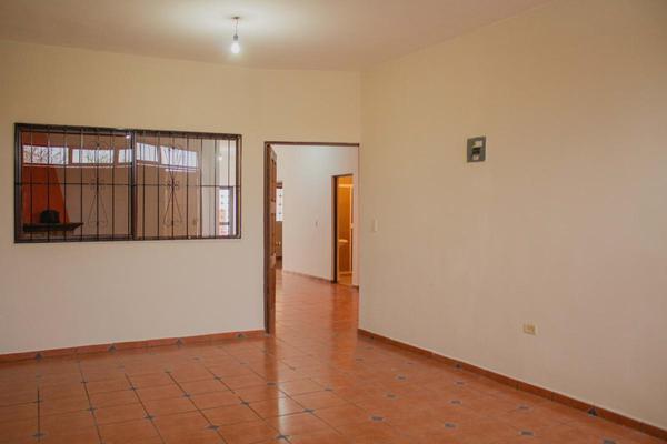 Foto de casa en venta en nochebuena , valle florido, durango, durango, 0 No. 09