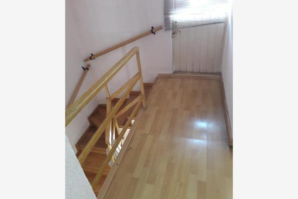 Foto de casa en venta en nocturno 0, unidad independencia imss, la magdalena contreras, df / cdmx, 8849852 No. 03