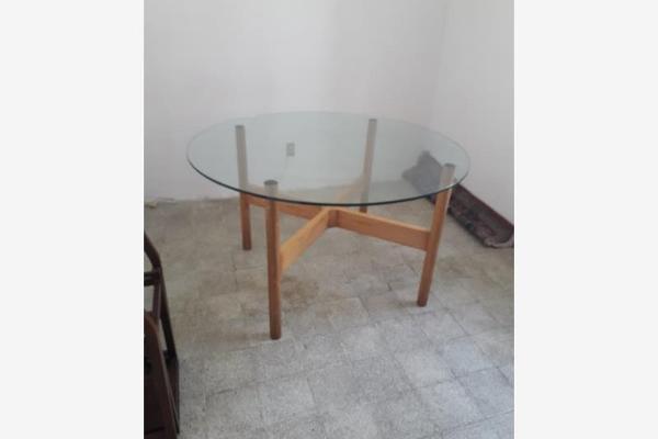 Foto de casa en venta en nocturno 0, unidad independencia imss, la magdalena contreras, df / cdmx, 8849852 No. 04