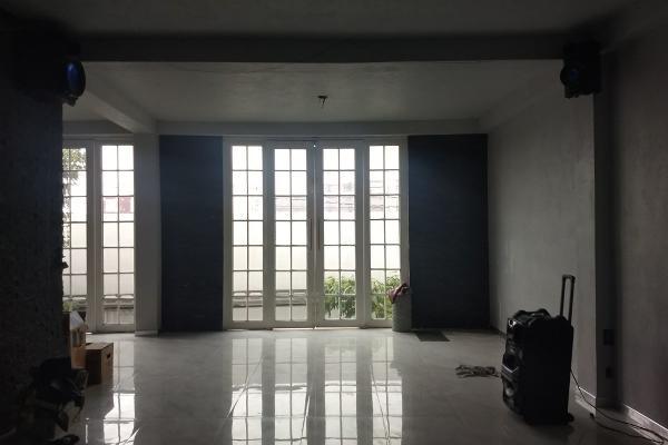Foto de casa en venta en noe fragoso , santo tomás chiconautla, ecatepec de morelos, méxico, 6171339 No. 04