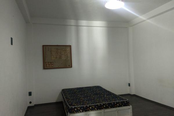 Foto de casa en venta en noe fragoso , santo tomás chiconautla, ecatepec de morelos, méxico, 6171339 No. 08