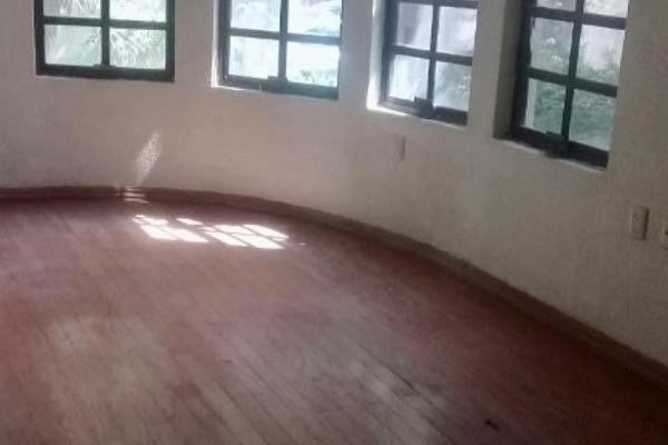 Foto de casa en venta en nogal 318 , jardín, saltillo, coahuila de zaragoza, 12812730 No. 05