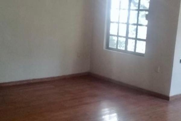 Foto de casa en venta en nogal 318 , jardín, saltillo, coahuila de zaragoza, 12812730 No. 06