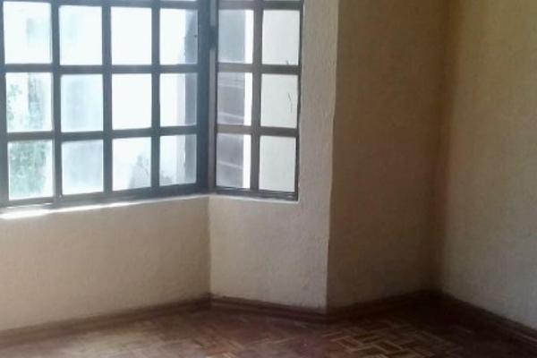 Foto de casa en venta en nogal 318 , jardín, saltillo, coahuila de zaragoza, 12812730 No. 11