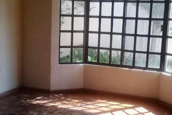 Foto de casa en venta en nogal 318 , jardín, saltillo, coahuila de zaragoza, 12812730 No. 12