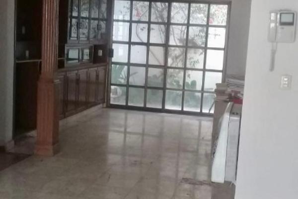 Foto de casa en venta en nogal 318 , jardín, saltillo, coahuila de zaragoza, 12812730 No. 13