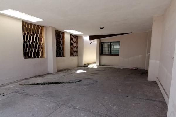 Foto de casa en venta en nogal , framboyanes, cadereyta jiménez, nuevo león, 0 No. 02