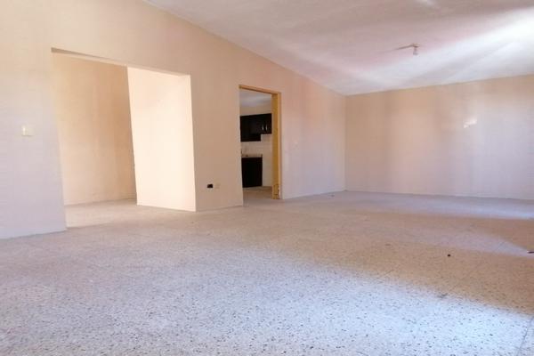 Foto de casa en venta en nogal , framboyanes, cadereyta jiménez, nuevo león, 0 No. 03