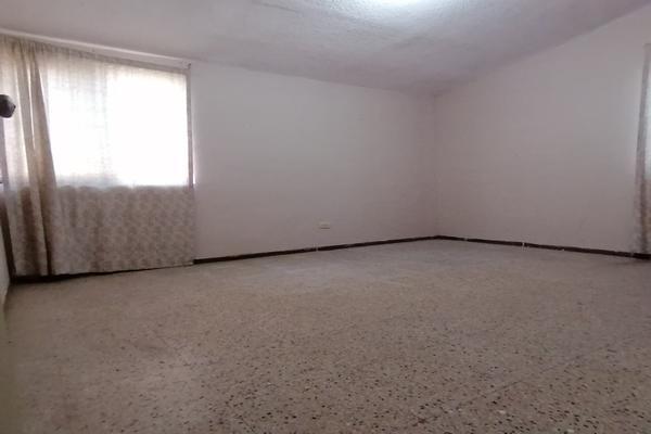 Foto de casa en venta en nogal , framboyanes, cadereyta jiménez, nuevo león, 0 No. 09