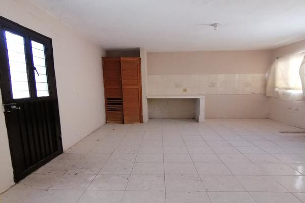 Foto de casa en venta en nogal , framboyanes, cadereyta jiménez, nuevo león, 0 No. 11