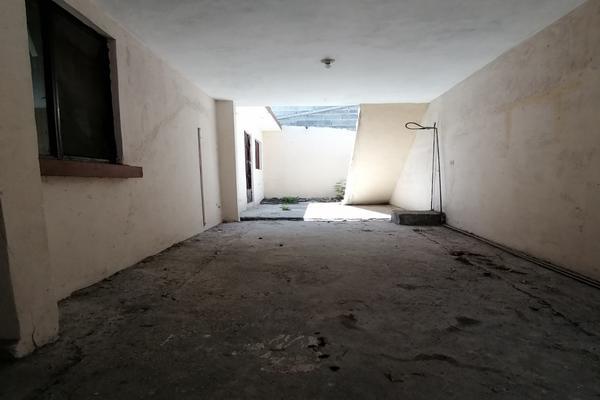 Foto de casa en venta en nogal , framboyanes, cadereyta jiménez, nuevo león, 0 No. 12