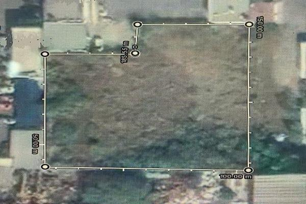 Foto de terreno comercial en renta en  , nogalar, san nicolás de los garza, nuevo león, 18770164 No. 03
