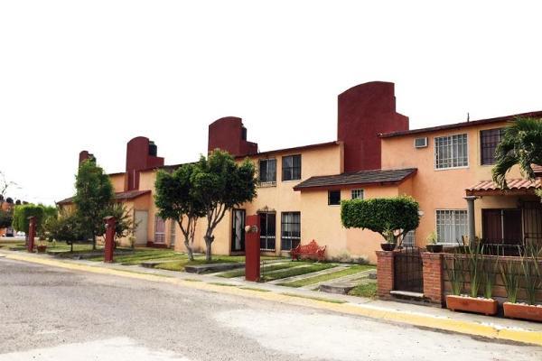 Casa en nogales villas de xochitepec en venta id 4477678 for Casas modernas nogales sonora