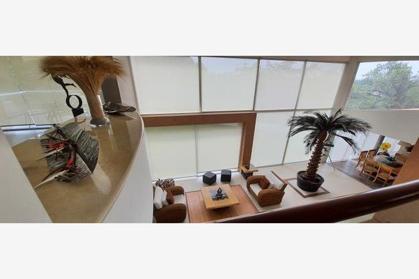Foto de casa en venta en nogales 10, prado largo, atizapán de zaragoza, méxico, 0 No. 03
