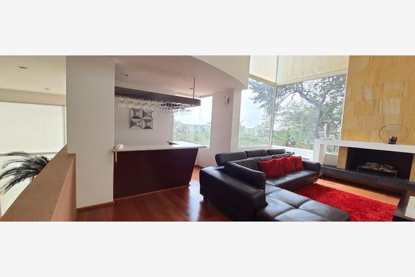 Foto de casa en venta en nogales 10, prado largo, atizapán de zaragoza, méxico, 0 No. 05