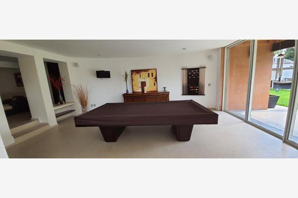 Foto de casa en venta en nogales 10, prado largo, atizapán de zaragoza, méxico, 0 No. 13