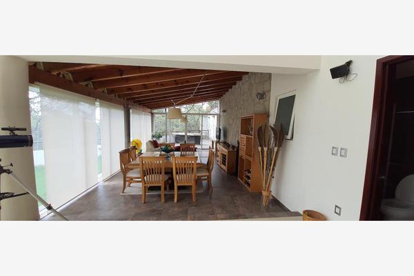 Foto de casa en venta en nogales 10, prado largo, atizapán de zaragoza, méxico, 0 No. 14