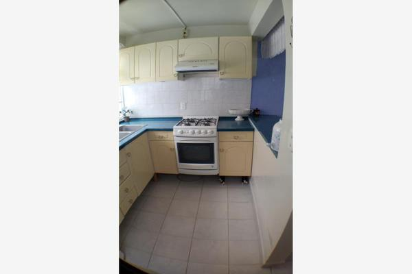 Foto de casa en venta en nogales 16, la virgen, panotla, tlaxcala, 5835916 No. 04