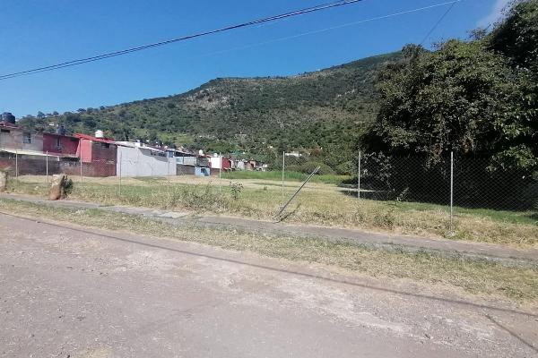 Foto de terreno habitacional en venta en  , nogales centro, nogales, veracruz de ignacio de la llave, 0 No. 16