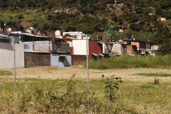 Foto de terreno habitacional en venta en  , nogales centro, nogales, veracruz de ignacio de la llave, 0 No. 17