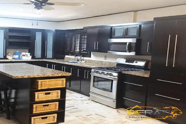 Foto de casa en venta en  , nogales, juárez, chihuahua, 0 No. 19