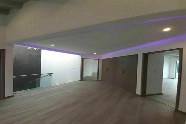 Foto de casa en venta en nogales , prado largo, atizapán de zaragoza, méxico, 20384109 No. 04