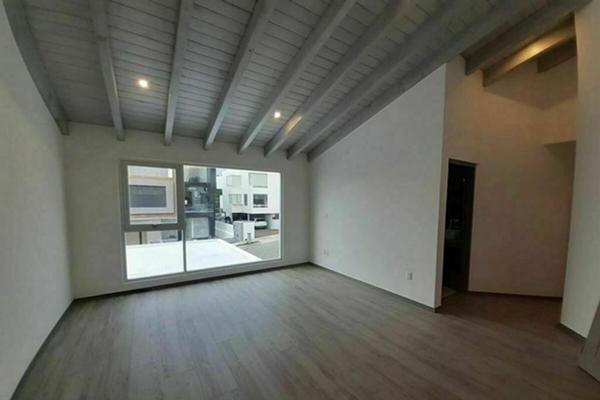 Foto de casa en venta en nogales , prado largo, atizapán de zaragoza, méxico, 20384109 No. 15