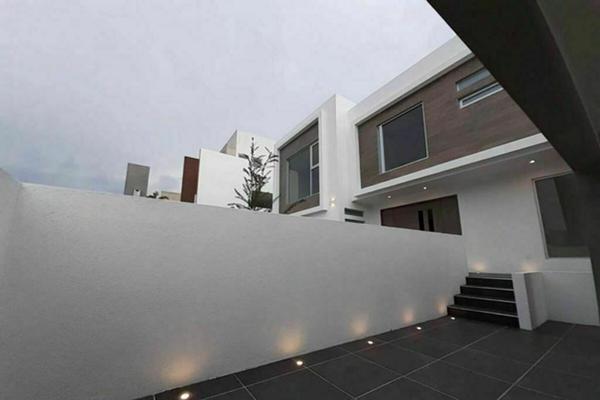 Foto de casa en venta en nogales , prado largo, atizapán de zaragoza, méxico, 20384109 No. 17