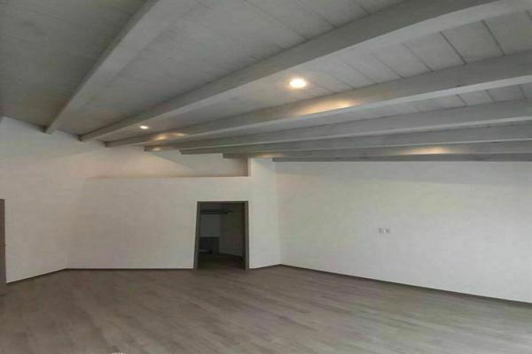 Foto de casa en venta en nogales , prado largo, atizapán de zaragoza, méxico, 20384109 No. 20