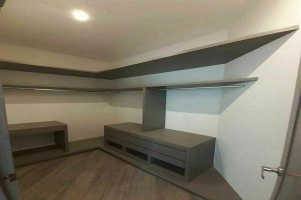 Foto de casa en venta en nogales , prado largo, atizapán de zaragoza, méxico, 20384109 No. 22