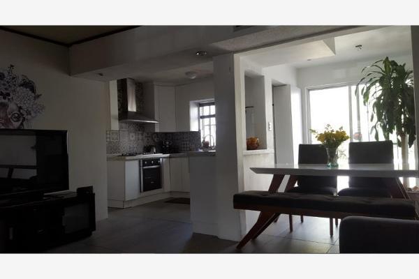 Foto de casa en venta en nombre de dios 00, nombre de dios, chihuahua, chihuahua, 4653209 No. 03